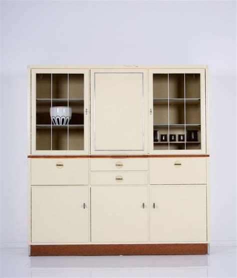 kitchen cabinets for cheap best 25 kitchen buffet cabinet ideas on 8038
