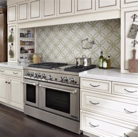 trends in kitchen backsplashes studio 5 trends in kitchen backsplashes