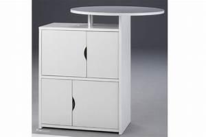 Petit Meuble Pas Cher : meuble de toilette pas cher elegant petit meuble de ~ Dailycaller-alerts.com Idées de Décoration