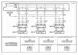 2002 Hyundai Xg350 Wiring Diagram Goldie Hawn 41443 Enotecaombrerosse It