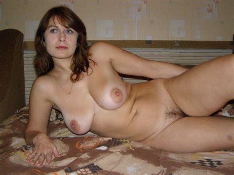 Mature Russian Milf Viola Free Porn Pics