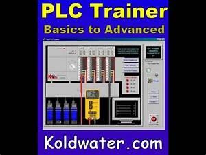 Plc Wiring Tutorial  1
