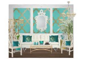black and gold bedroom designs white gold and teal living room teal and gold shoes living room