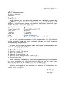 Resume Review Tamu by 100 Career Center Resume Emergency Room Registered Resume Exles Best Linkedin U0026