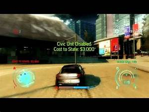 Need For Speed Undercover Ps3 : need for speed undercover review hd pc ps2 psp ds ~ Kayakingforconservation.com Haus und Dekorationen