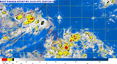 5:00 am 17 january 2014 valid beginning : PAGASA Weather Forecast Today July 26, 2013   Blogging a Blog