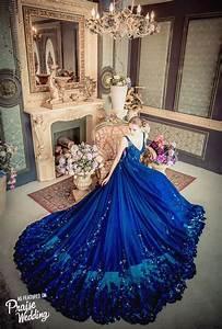 vestidos xv anos color azul marino 18 ideas para