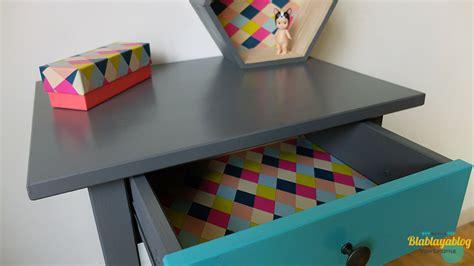 panneau mural adhesif cuisine revetement adhesif mural cuisine 28 images revetement