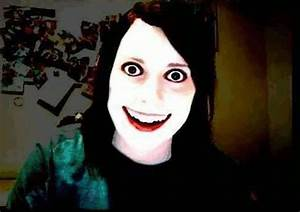 [Image - 334725] | Overly Attached Girlfriend | Know Your Meme