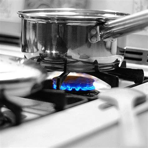 gas stove stoves cooking cookware essentialhomeandgarden myself apartment everything electric
