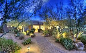 Desert landscaping pools az s experts