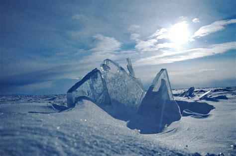 Winter Pics For Wallpaper Baikal Radexpedition Im Winter