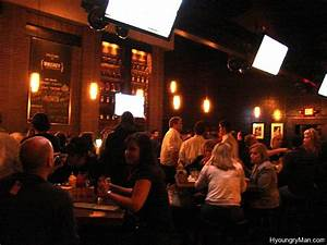 Whiskey kitchen virginia beach for Whiskey kitchen virginia beach