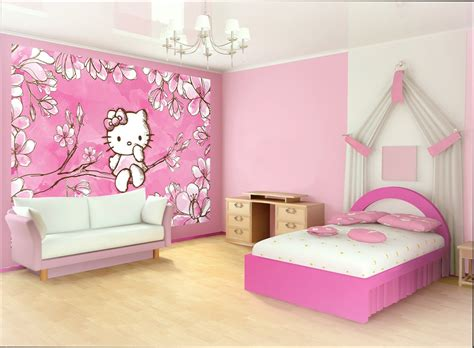 papier peint chambre fille peinture chambre fille hello raliss com
