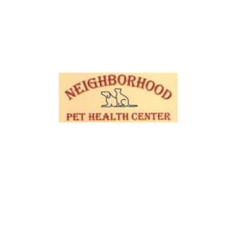 Neighborhood Pet Health Center  13 Reviews. Public Relations Advertising Agencies. What Channel Is E On Uverse Chevy Cobalt 06. Project Management Software Companies. Eastern Kentucky University Application. How To Get Best Mortgage Rate. Apply For Target Red Card Online. Guardian Mortgage Billings Mt. Self Employed Health Insurance Colorado