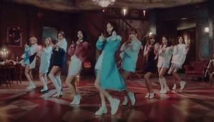 Click Tt Mv : twice drops dance version of tt music video soompi ~ Eleganceandgraceweddings.com Haus und Dekorationen