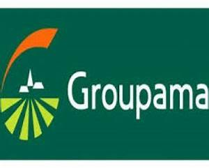 Groupama Assurance Credit : compagnies d 39 assurance archives ~ Medecine-chirurgie-esthetiques.com Avis de Voitures