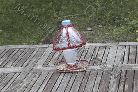 livre de cuisine pdf maman tendance bio fabriquer une mangeoire pour les oiseaux 100 récup diy