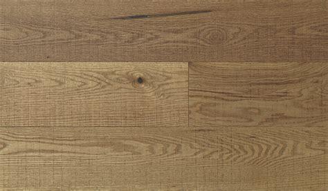 Hard Wood Floor Nature World Attraction Series   Plancher 2000