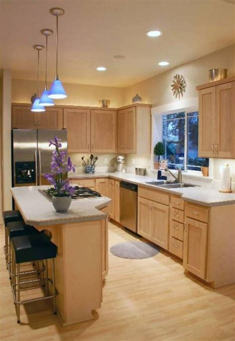 lighting kitchen cabinets 96 best images about kitchen cabinets design ideas on 7064