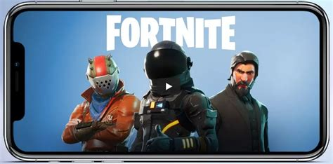 fortnite mobile pubg mobile android ios   fix