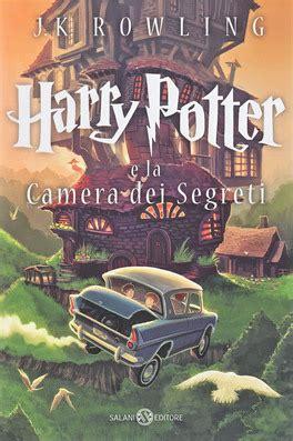 harry potter e la dei segreti harry potter e la dei segreti edizione speciale