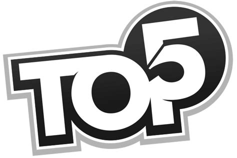 Two Weeks Left For Best Of The Best 2015  Latest Top 5