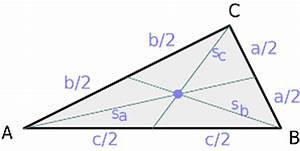 Gleichschenkliges Dreieck Berechnen Online : rechtwinkliges dreieck geometrie rechner ~ Themetempest.com Abrechnung