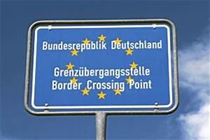 Lkw Steuern Berechnen : exporte nach china hohe umsatzsteuer autoscout24 trucksblog deutschland ~ Themetempest.com Abrechnung