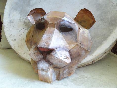 printable mask     lion mask lion costume