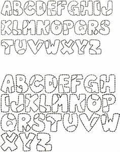 Buchstaben Basteln Vorlagen : bienenb renkarte frohe ostern bastelfrau ~ Lizthompson.info Haus und Dekorationen