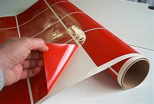 Folie Für Fliesen Küche : 0 49 stk 144x fliesen sticker folie selbstkleb f k che bad uni ebay ~ Markanthonyermac.com Haus und Dekorationen
