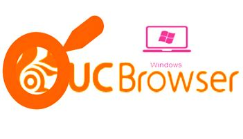 Uc web browser is available in multiple languages and can be used on windows, java, ios, and android. UC Browser for PC Windows 10/8/8.1/7/XP/vista 32 bit, 64 bit