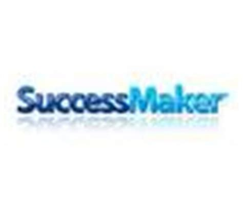 Rsvp For Successmaker Math. Ecommerce Inventory Management System. Michigan Replacement Windows. Arcademic Skill Builders Sky Chase. Online Banking Savings Rates. T Shaped Birth Control Uterus. No Fault Insurance California. Make Ahead Dinner Ideas Treat Prostate Cancer. How Can I Consolidate My Credit Card Debt