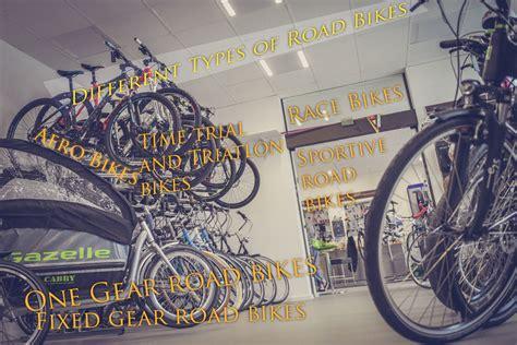 Best Road Bikes Of 2018 (guides & Best Picks