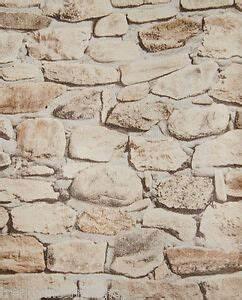 Tapete Grau Braun : tapete steine mauer steinoptik bruchsteine steintapete ~ A.2002-acura-tl-radio.info Haus und Dekorationen