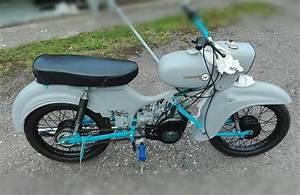 Moped Schwalbe Zu Verkaufen : simson star custom simson ~ Kayakingforconservation.com Haus und Dekorationen