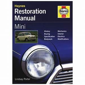 Purchase  U0026 Restoration Guide