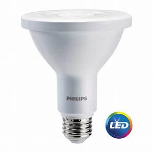 Philips Sox 180