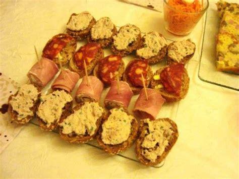recette de cuisine halal les meilleures recettes d 39 apéritif et chorizo