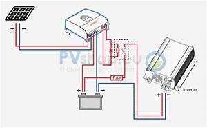 Inverter Home Wiring Diagram Pdf  U2013 Review Home Decor