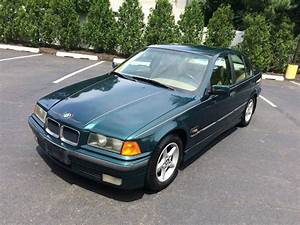 1996 Bmw 3 Series For Sale In Lodi  Nj