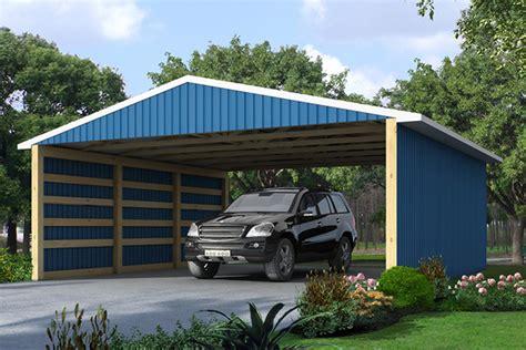 Steel Carport Kit by Carports Pavilions Carport Kits 84 Lumber