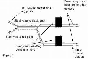 Chris Craft Wiring Diagram