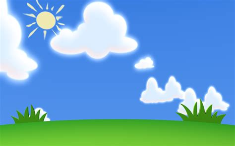 Sky Clipart Sky Background Clipart Best