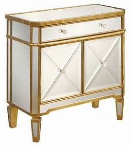 17 best images about trending for fall 2014 facets on for Homemakers furniture west des moines ia