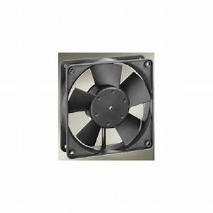 12 Volt Ventilator : ventilator 12 volt 1 2 watt 95 m3 h solarenergy shop ~ Jslefanu.com Haus und Dekorationen