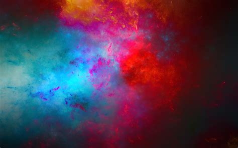 Free photo: Colorful Texture Design Texture Wall