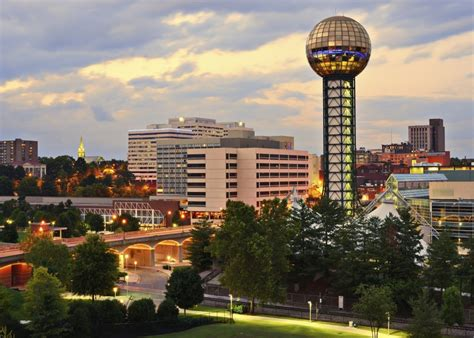 Knoxville Ranked #2 On 2014 List Of Best Places To Retire Malm 3 Drawer Bedside Table Black Deep Drawers Kitchen Alex Vanity Top Tab Pull Uk 30 Inch 5 Tool Cart Harbor Freight French Pulls Frigidaire Gallery Refrigerator Parts Fresh Plastic Containers