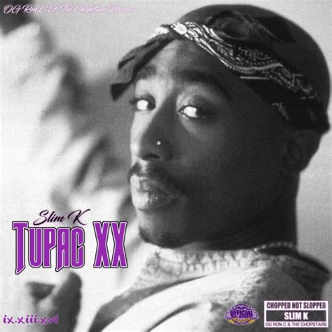2pac  Baby Don't Cry (keep Ya Head Up 2) (chopped Not